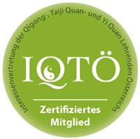 IQTOE-Siegel-klein