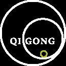 Shaolin Qi Gong Logo